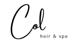Col Hair & Spa